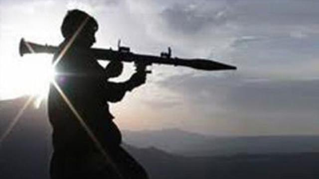 Hakkari'de çatışma: 1 asker şehit, 20 terörist öldürüldü