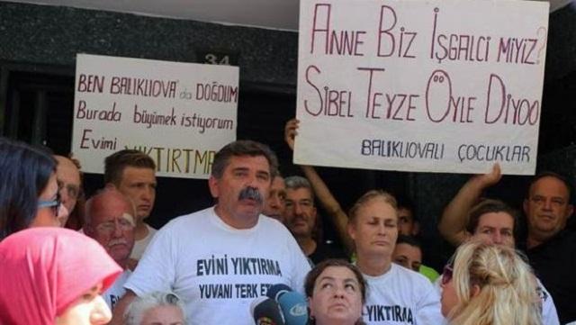 Kılıçdaroğlu CHP İzmir binasındaki işgali sonlandırdı