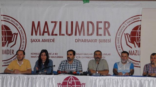 PKK'ya 1 Eylül'de ateşkes ilan et çağrısı