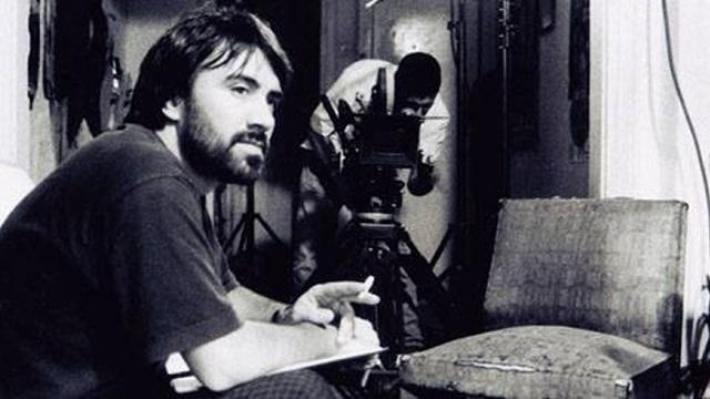 Demirkubuz'un son filmi Bulantı hazır