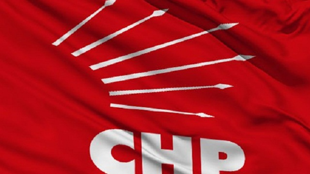 CHP'de tezkere çatlağı! Gürsel Tekin oylamaya katılmıyor