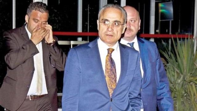 Kültür Bakanı hızlı başladı: Şaraplı konsere izin vermem!