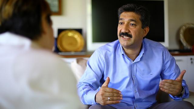 PKK ilk kez çatışmaların durmasını istiyor
