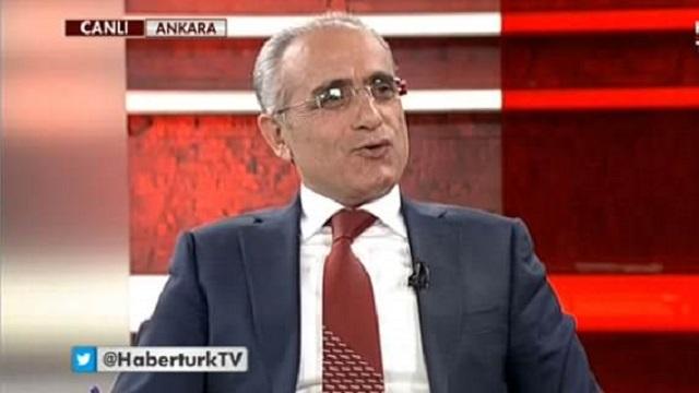 Kültür Bakanı Topçu AKM'nin yerini bilmiyormuş!