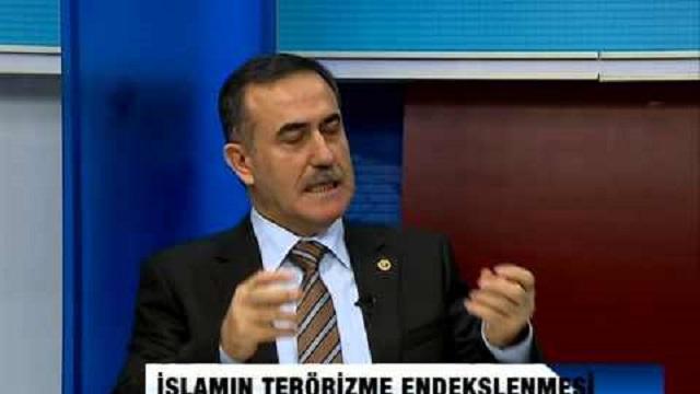 İhsan Özkes: Erdoğan düşmanlığı yapanlar şunu bilsin ki...