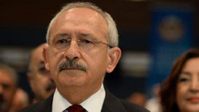 Kılıçdaroğlu: Seçimin ertelenmesi konuşulamaz bile!