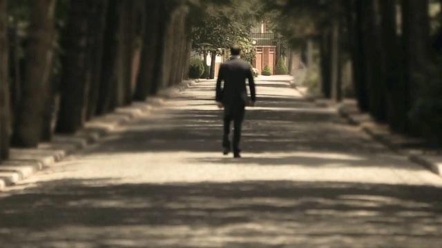 Asla yalnız yürümeyeceksin.. Rekor kıran Erdoğan videosu